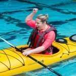 Fun Start Kayak Class