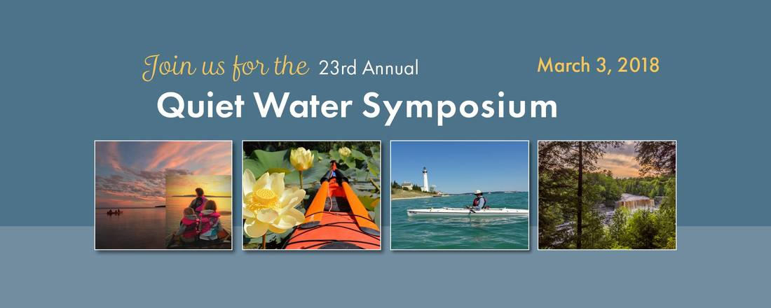 quiet-water-symposium-2018_orig