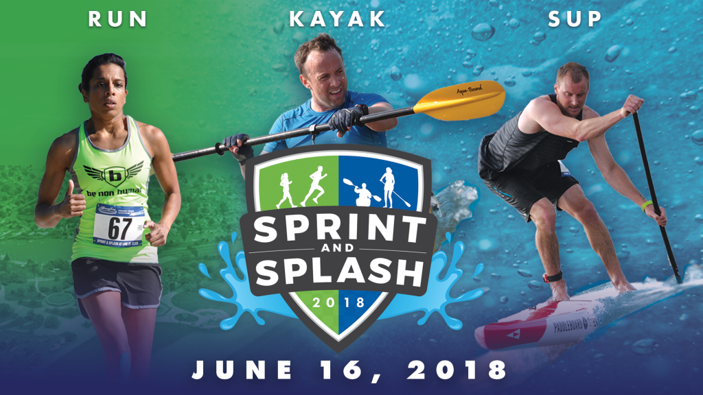 Sprint-and-Splash-Event-image
