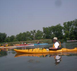 Home - Riverside Kayak Connection
